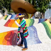 Things to Do in Dolores Hidalgo