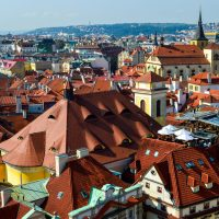 Things you did not know about Czech Republic