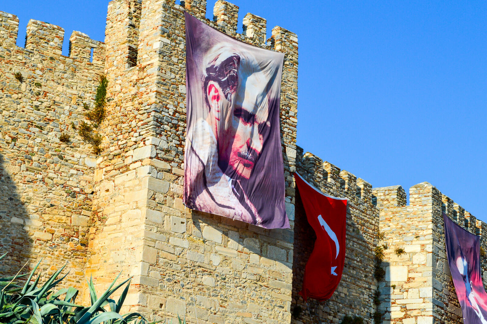 Things to do in Selcuk