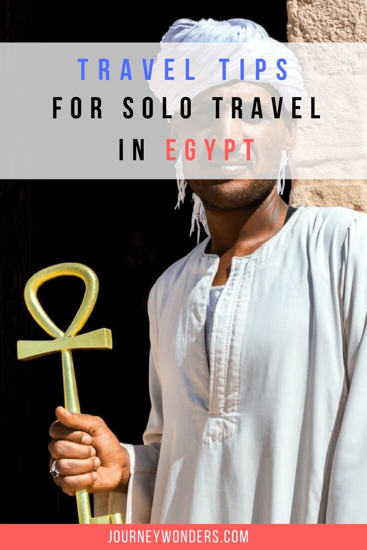 Why travel to Egypt? No, seriously, why? Understanding the scams and the wonders of Ancient and Modern Egypt including El Cairo, Giza Pyramids, Luxor, Aswan and much more.