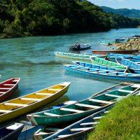 Huasteca Potosina Mexico 2