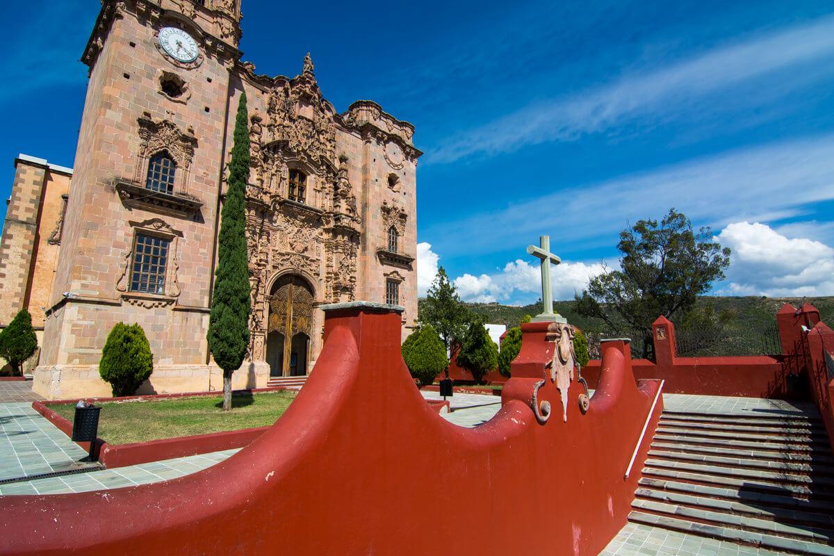 The Mummies of Guanajuato