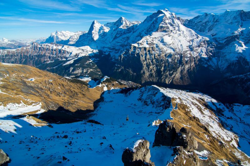 How to save money in Switzerland