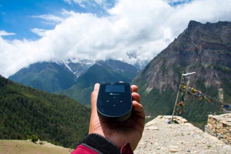 Are Mobile Wi-Fi devices worth the money? A honest review of