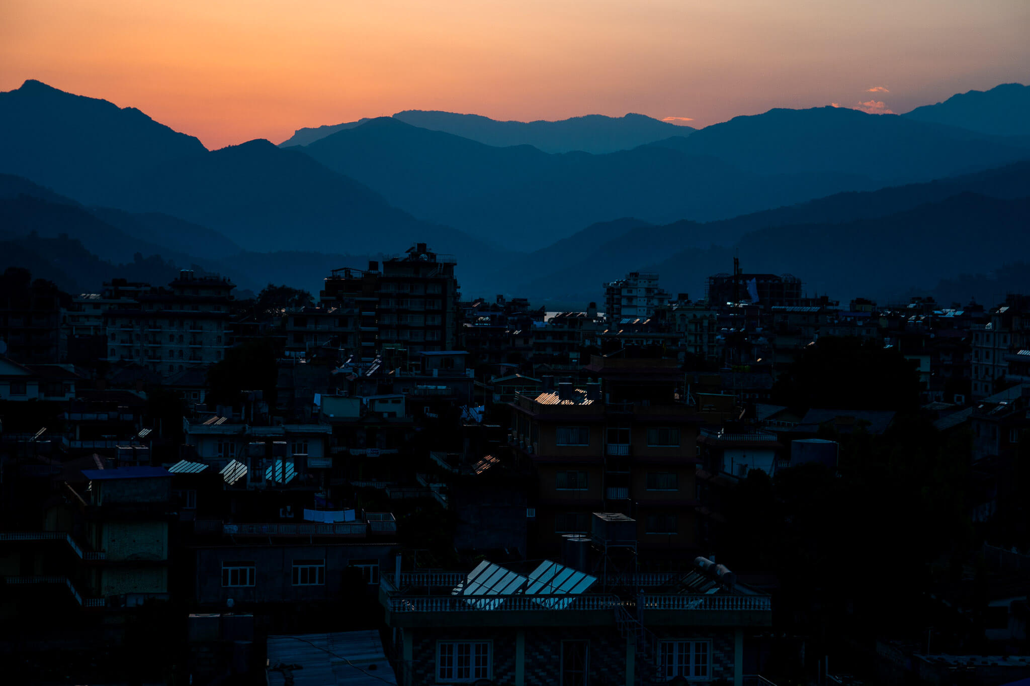 7 things you didn't know about Nepal