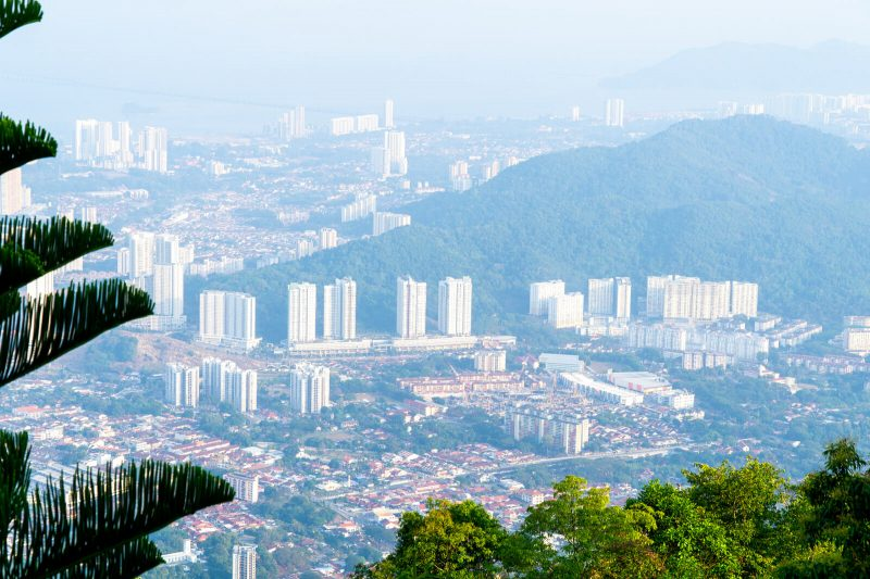 The 7 Best Things to Do and See in Georgetown, Penang