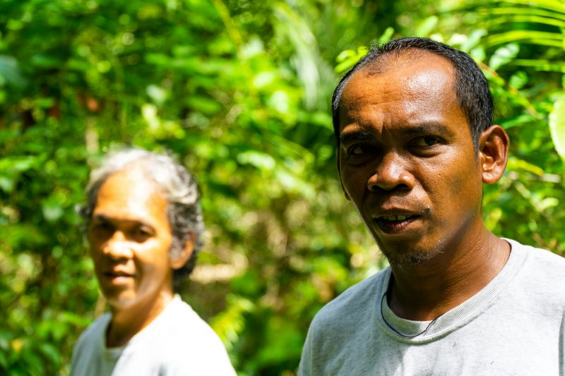 Love Potions of Siquijor Island with the Witch Doctors