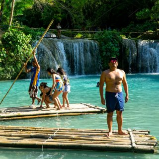 The Best Things to do and see in Siquijor