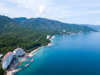 The Best Things to Do and See in Puerto Vallarta