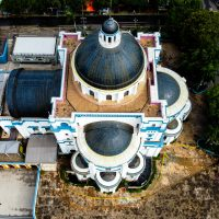 Things to Do and See in Asuncion, Paraguay