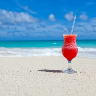 Best Things to Do and See in Punta Cana