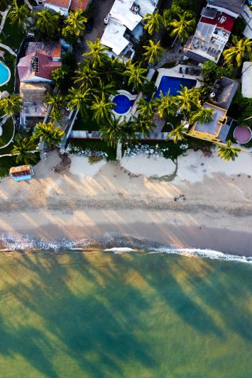 Things to Do and See in Sayulita