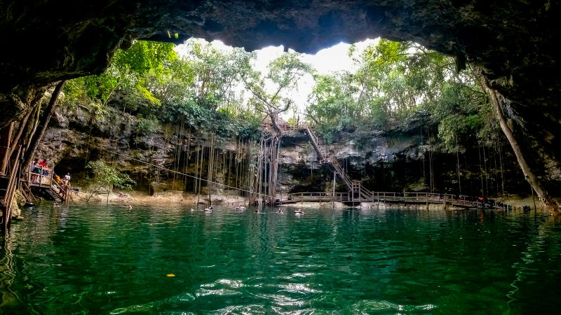 Yucatan Travel Guide The Best Things to do and See in Yucatan