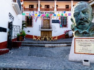 The Best Things to Do and See in Taxco