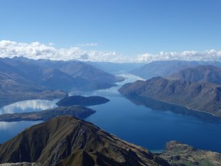 Things to Do and See in Wanaka